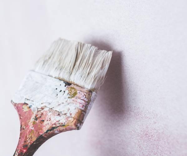 Een schilder Friesland inhuren om je klus te klaren?
