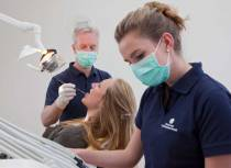 Vacature Allround tandartsassistent(e) bij Kliniek Tandheelkunde Sneek