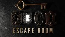 Pastorie van Hommerts wordt tijdelijke escaperoom
