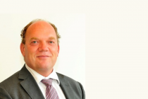 Aaldrik van Dalen beoogd voorzitter Waterpoort Boys