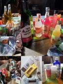 'Biozondere winkel' in Lewinski