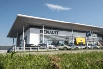 Vacature! ABD zoekt een algemeen medewerker voor Renault vestiging in Sneek
