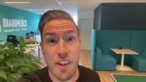 VIDEO | Werkfestival Súdwest-Fryslân-deelnemer uitgelicht: Brandmerck
