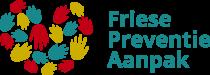VWS-erkenning voor de Friese Preventieaanpak: Samen in beweging voor een goede gezondheid en welzijn met gelijke kansen voor iedereen in Fryslân