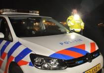 Politie publiceert beelden van zware mishandeling in Sneek
