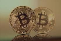 Bitcoin in Friesland mateloos populair