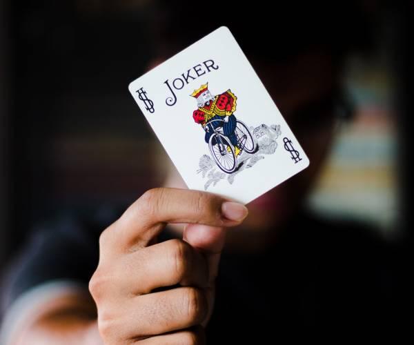 Dit zijn de meest populaire online casino's van Nederland
