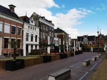 Statement Koninklijke Horeca Nederland