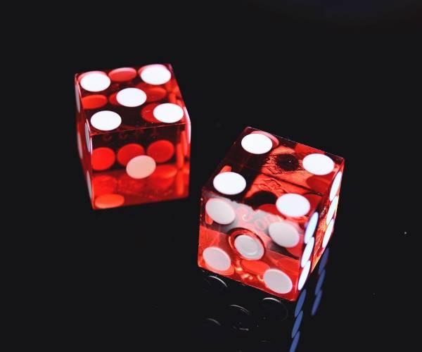 Online casino spellen voor elk budget: winnen met een minimale inzet