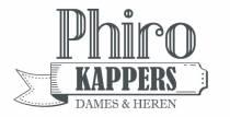 Ook Phiro Kappers zijn weer open