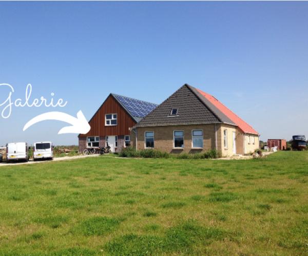 Rustpunt in Boornzwaag open vanaf 1 juni
