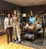Duurzaam kledingmerk Thursdays opent vandaag pop-up winkel op het Grootzand