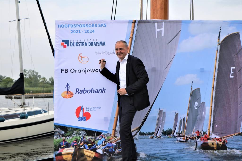 Biense Dijkstra