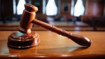 Geen straf voor Sneker die aanslag op Binnenhof wilde plegen
