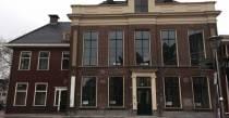 CU en GB vallen af voor wethouderspost Súdwest-Fryslân