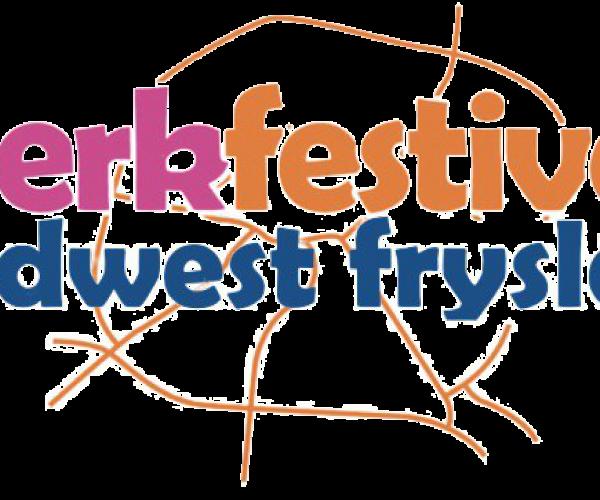 Werkfestival verbindt werkzoekenden en werkgevers uit Súdwest-Fryslân