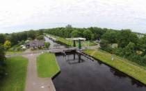 D66: 'Camera's bij bruggen zorgen voor onrust bij omwonenden'