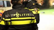 Politie deelt 172 boetes uit voor negeren avondklok