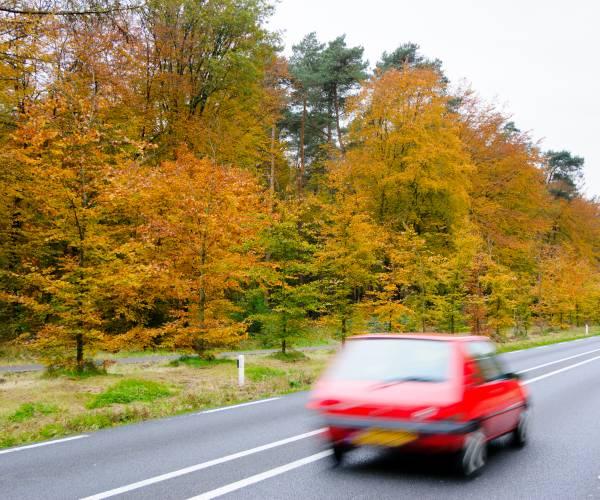 Wil je je autoverzekering vergelijken om te besparen? Let dan óók op deze 3 zaken!