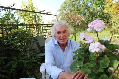 Jan Brens