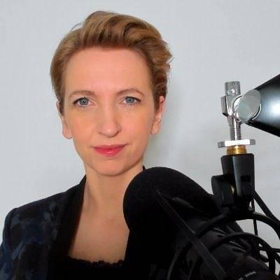 Marijke Roskam PvdA-lijstrekker voor komende raadsverkiezingen 2022