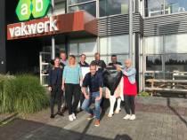 """""""Vernieuwend, verantwoordelijk en inlevend"""", aldus Geert Jongsma van AB Vakwerk"""