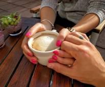 Gastvrouwen en gastheren gezocht voor SkulpCafé Sneek