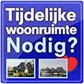 Hart van Friesland GS