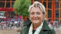 D66 Súdwest-Fryslân kiest Mirjam Bakker als lijsttrekker