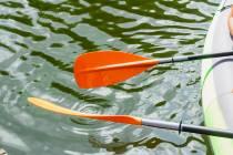 Acculader, SUP board of een kano kopen? Vind alles wat je nodig hebt bij rubberbootshop.nl