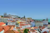 Wat zijn de meest onderschatte plekken van Portugal?
