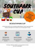 ONS Sneek organiseert Southpark Cup voor alle leden tot 18 jaar