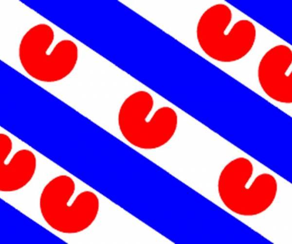 De Christen Unie wil de Friese taal in de grondwet