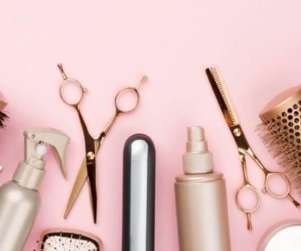 Allround hairstylist(e) gezocht bij Beauty Centre Hair Affair in Sneek