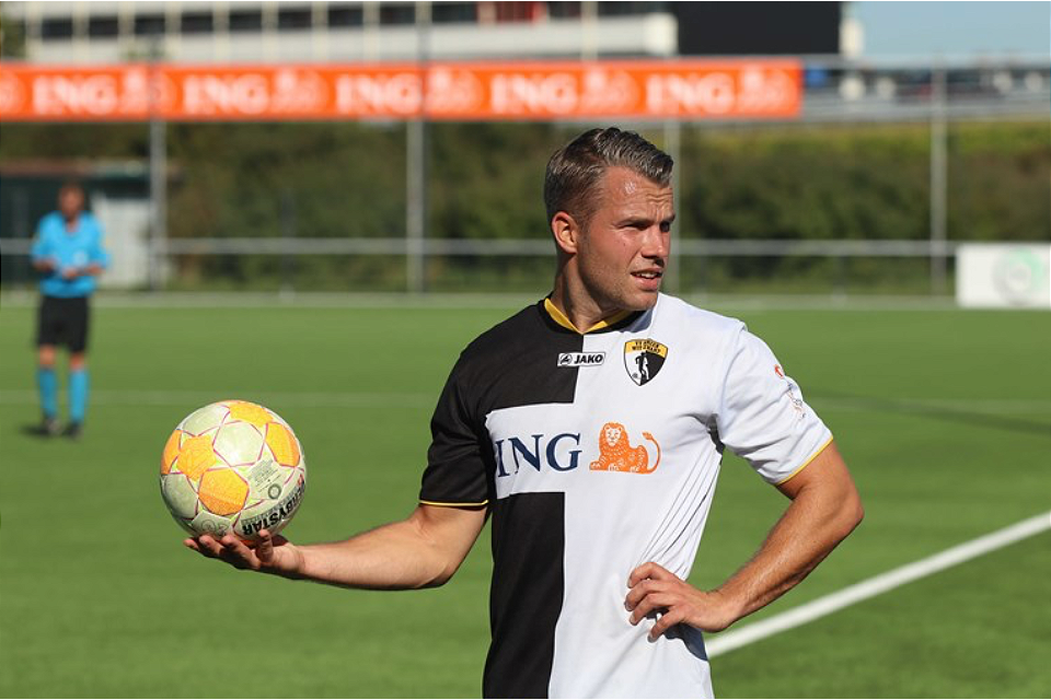 Alwin Velds