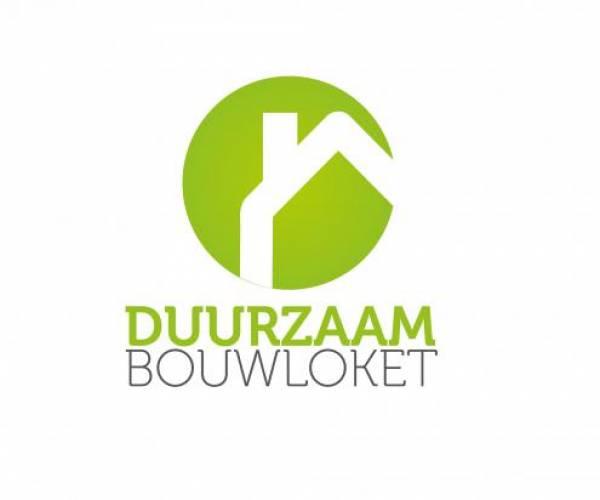 Subsidie voor kleine energiebesparende maatregelen nu ook voor huurders in Súdwest-Fryslân