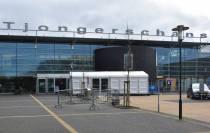 Deze week geen mensen met corona opgenomen in de Friese ziekenhuizen