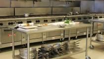 Al duizenden handtekeningen verzameld tegen sluiting keukens van Patyna