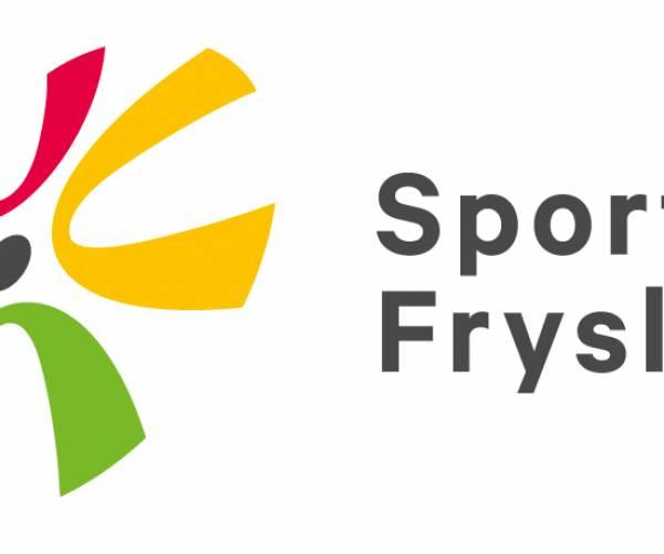 Sport Fryslân is op zoek naar Wereldmeiden