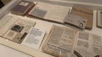 Oorlogsschriften van Sneekse To Hofstra nu voor iedereen digitaal beschikbaar
