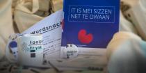 21 scholen krijgen taalprofiel voor het Fries
