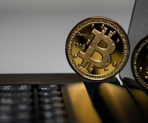Bitcoin telt meer dan 100 miljoen gebruikers