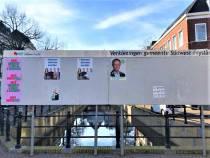 Súdwest-Fryslân is klaar voor bijzondere Tweede Kamerverkiezingen