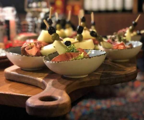 Culinaire Elfstedentocht: genieten van prachtige stadjes én heerlijke hapjes