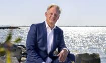 GroenLinks De Fryske Marren en Sudwest-Fryslan maakt de beoogde lijsttrekkers bekend
