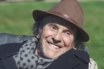 Les Plus Belles Années d'une Vie van Claude Lelouch in CineSneek