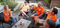 EK-voetbal voor de buis: haal een biertje met Un Goëd Gefoël in huis
