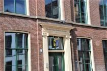 Werknemers Súdwest-Fryslân over het algemeen tevreden over hun werkgever