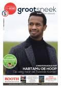 'PvdA Fryslân wil kijken naar steun voor lokale journalistiek'