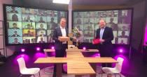 Gemeente Súdwest-Fryslân is GRUTSK op PlusNauta